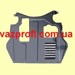Пыльник двигателя ВАЗ 2110