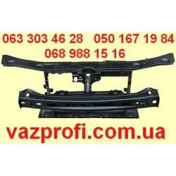 Рамка радиатора ВАЗ 2110