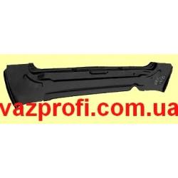 Усилитель задней панели ВАЗ 2111