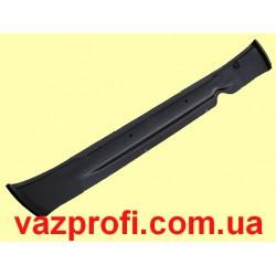 Внутренний усилитель задней панели ВАЗ 2110