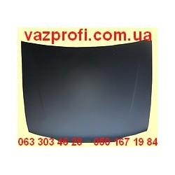Капот ВАЗ 2114 завод