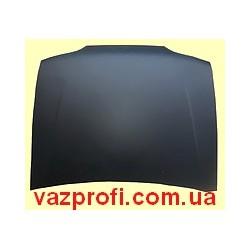 Капот ВАЗ 2114 Камаз