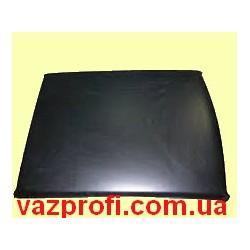 Панель крыши ВАЗ 2113-2114
