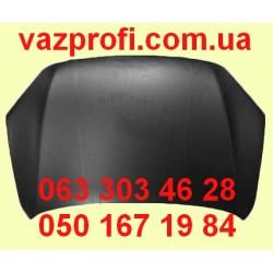 Капот ВАЗ 2190 Гранта