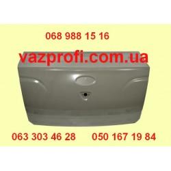 Крышка багажника ВАЗ 2190