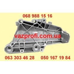 Большой кронштейн двигателя ВАЗ 2190 автомат