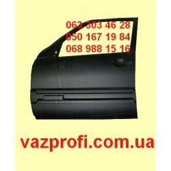 Дверь передняя левая ВАЗ 2123 Нива-Шевроле