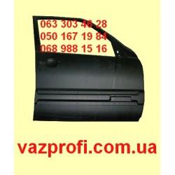 Дверь передняя правая ВАЗ 2123 Нива-Шевроле