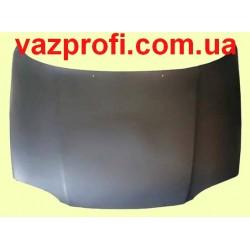 Капот ВАЗ 2123 Нива-Шевроле