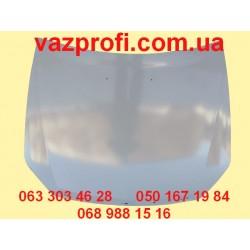 Капот ВАЗ 2170 Приора  завод
