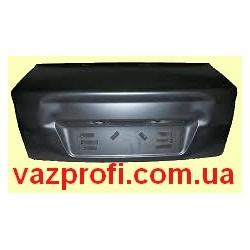 Крышка багажника ВАЗ 2170