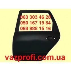 Дверь задняя ВАЗ 1118 Калина, ВАЗ 2190 Гранта