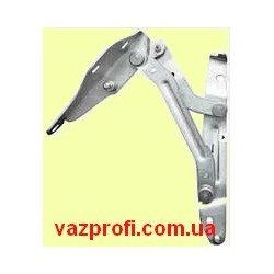 Петли крышки багажника ВАЗ 1118(пара)