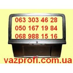 Дверь задка ВАЗ 2104 ляда