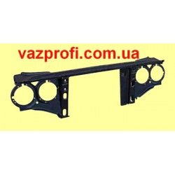 Рамка радиатора ВАЗ 2106