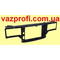 Рамка радиатора ВАЗ 2107