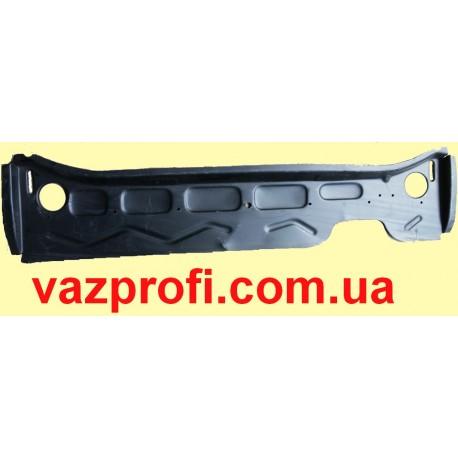 Усилитель задней панели ВАЗ 2105