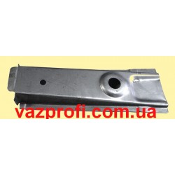 Усилитель переднего поддомкратника ВАЗ 2101