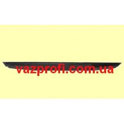Усилитель пола багажника ВАЗ 2101(лодочка)