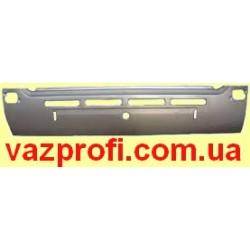 Фартук ВАЗ 2101