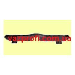 Поперечина задка (диван) ВАЗ 2101-2107