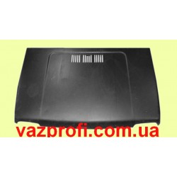 Капот ВАЗ 21213