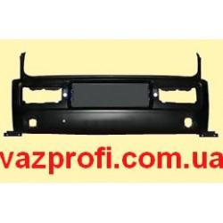 Задняя панель кузова ВАЗ 2121