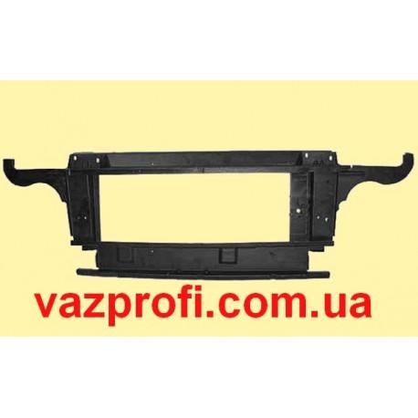 Рамка радиатора ВАЗ 21213 завод