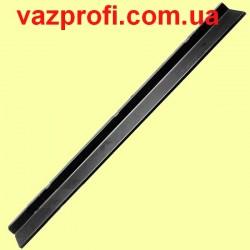 Соединитель порога ВАЗ 2121 левый