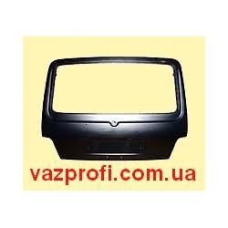 Задняя ляда ВАЗ 21213