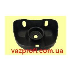 Чашка отбоя буфера передней подвески ВАЗ 2121