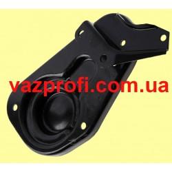 Правая чашка пружины передней подвески ВАЗ 2121