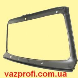Рамка ветрового окна ВАЗ 2121-21213