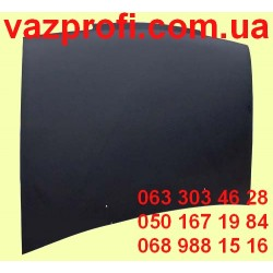 Капот ВАЗ 2109 завод