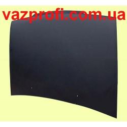 Капот ВАЗ 2109 (Камаз)