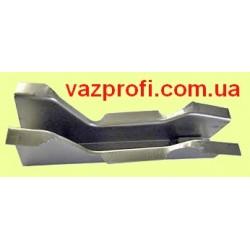 Боковой кронштейн сиденья ВАЗ 2108