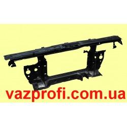 Рамка радиатора в сборе ВАЗ 2108