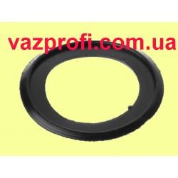 Резиновый уплотнитель замка зажигания ВАЗ 2110, 2112