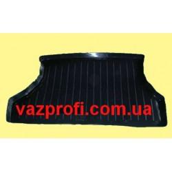 Ковер багажника ВАЗ 2113-2114