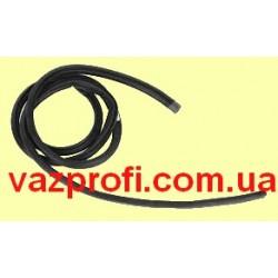Уплотнитель задней ляды ВАЗ 2113-2114