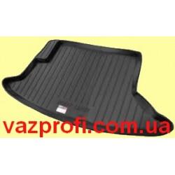 Ковер багажника ВАЗ 2123