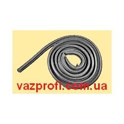 Резиновый уплотнитель ляды ВАЗ 2123 (задка двери)