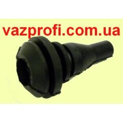 Опора воздушного фильтра ВАЗ 2170