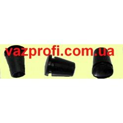 Резиновая опора экрана двигателя ВАЗ 2170