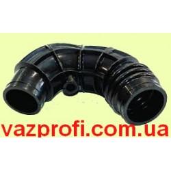Патрубок воздушного фильтра ВАЗ 2170