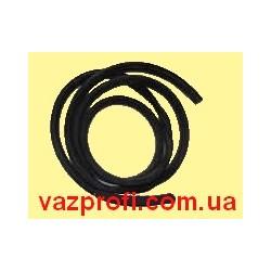Резиновый уплотнитель заднего стекла ВАЗ 2170