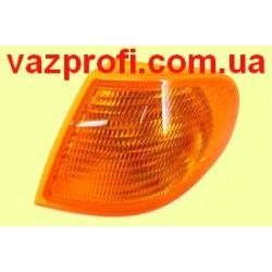 Левый указатель поворота ВАЗ 2115 БОШ