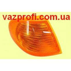 Правый указатель поворота ВАЗ 2115 БОШ