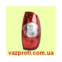 Задний фонарь ВАЗ 2123 правый, нового образца