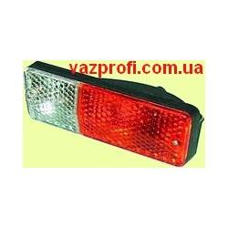 Подфарник ВАЗ 2106 завод